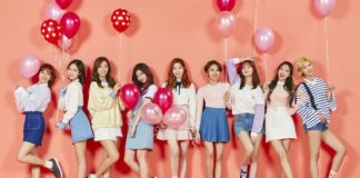 twice and balloon