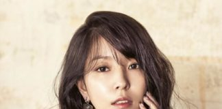 Kwon-BoA-Profile-and-Facts