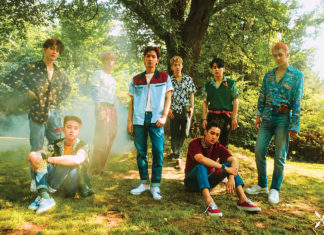 exo-the-war-teaser-2