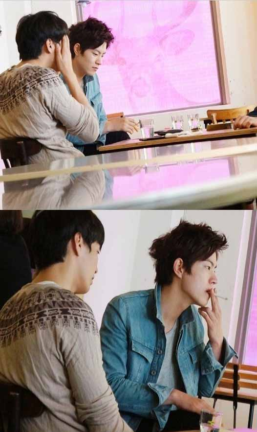 hong-jong-hyun-smoking