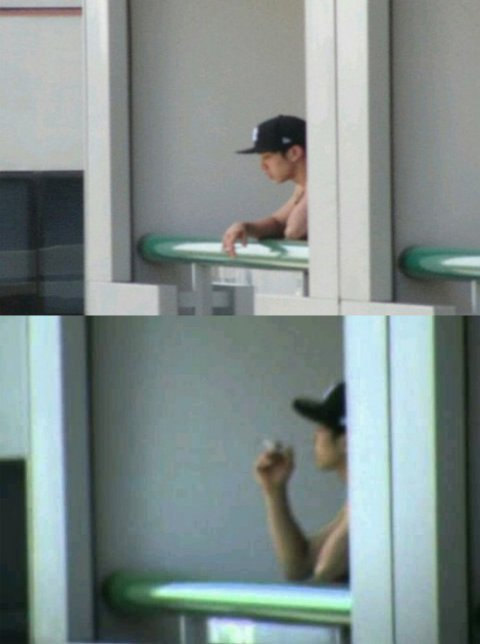 lee-ki-kwang-smoking