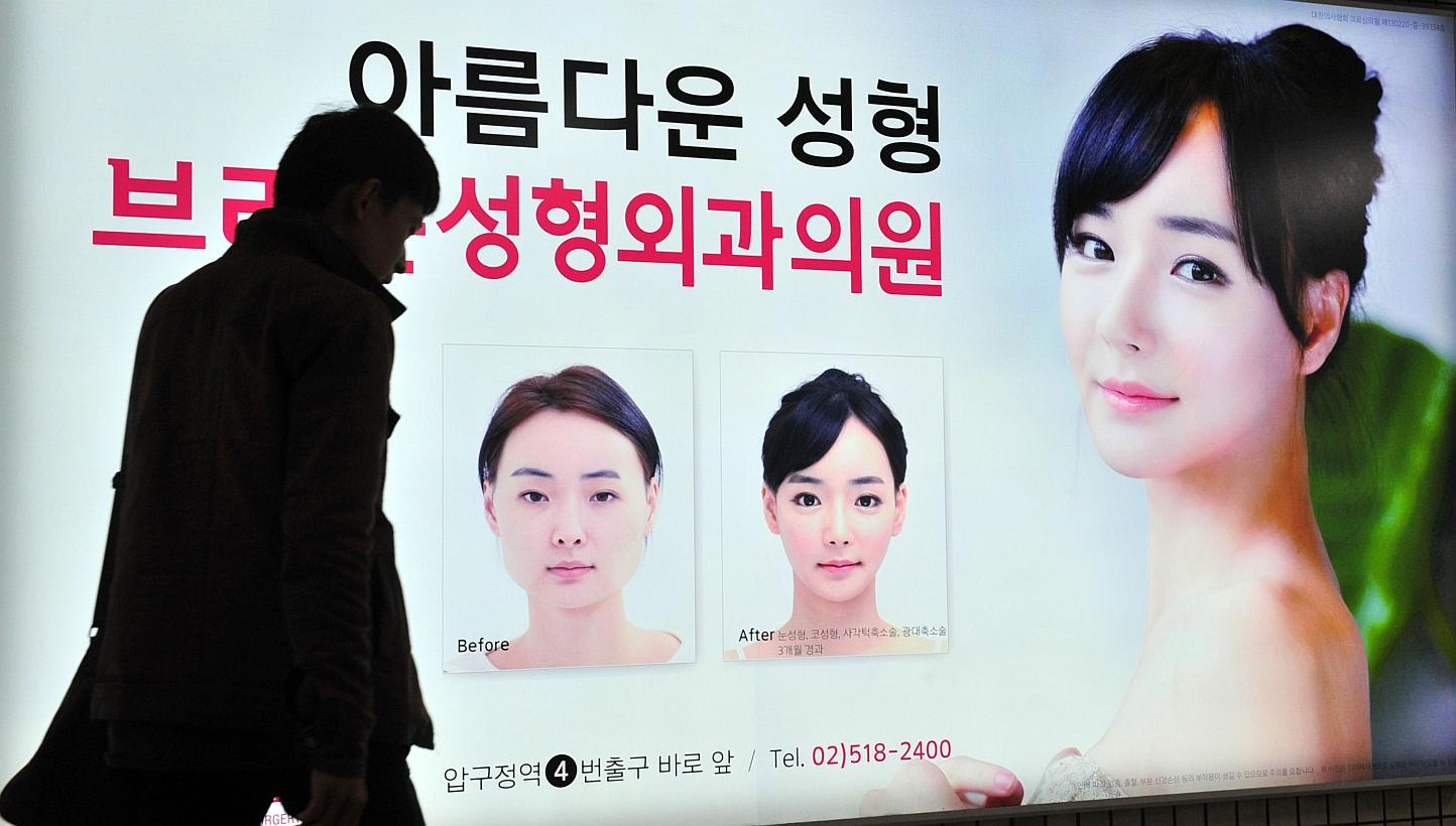 K-Pop Idols Before and After Surgery Transformation | Channel-K