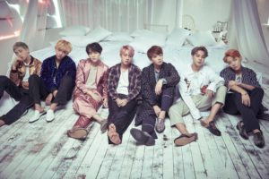 Best 40 Bts Member And Album Wallpapers Free Downloaded Channel K