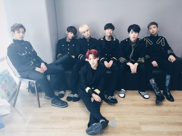 bts outfit
