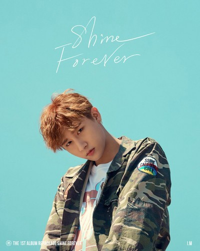 I-M-Teaser-Photo-for-SHINE-FOREVER-Album-Repackage-monsta-x-40472492-400-500