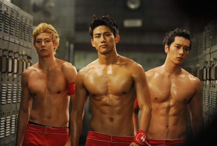 2pm abs