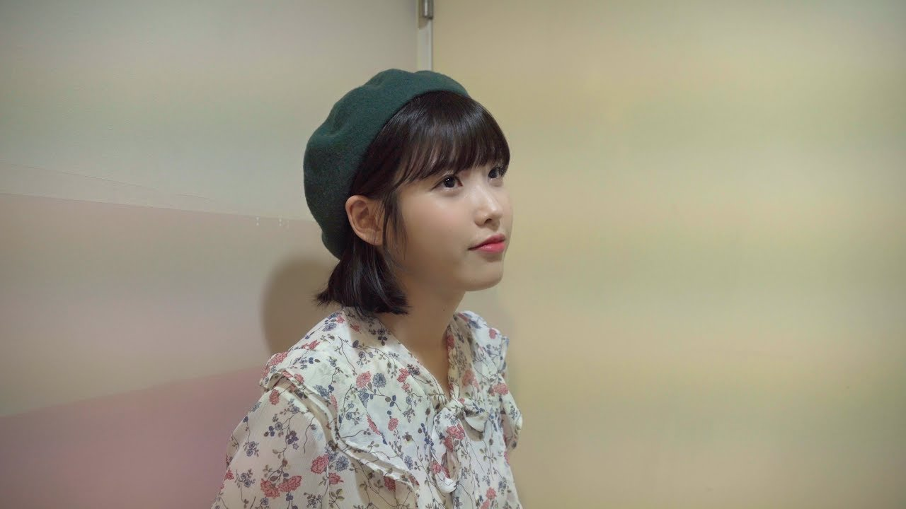IU Diet Plan: The Secret Behind How IU Loss Her Weight ...