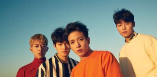 CNBLUE-2017-Between-Us
