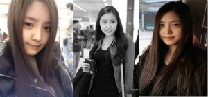 Did Apink's Son Na-eun Undergo Plastic Surgery? Here Are the