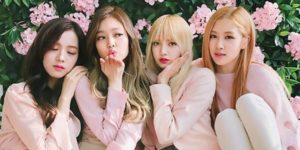 Full Profile Of Blackpink Members Real Name Height Weight And Pictures Channel K