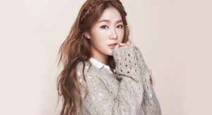 Sistar Plastic Surgery Before and After Comparison | Channel-K Hyorin Surgery