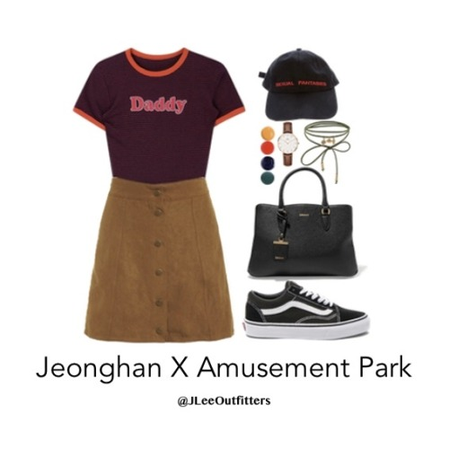 jeonghan ideal type outfit