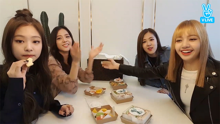 Blackpink Diet Plan: Exercise and Workout | Channel-K