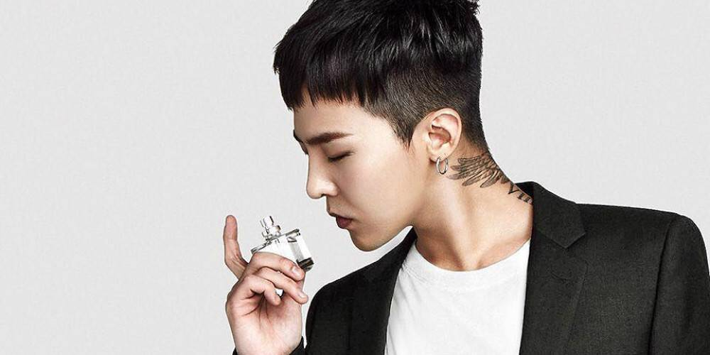 Best Male K Pop Idols That Look Attractive With Short Hairstyle