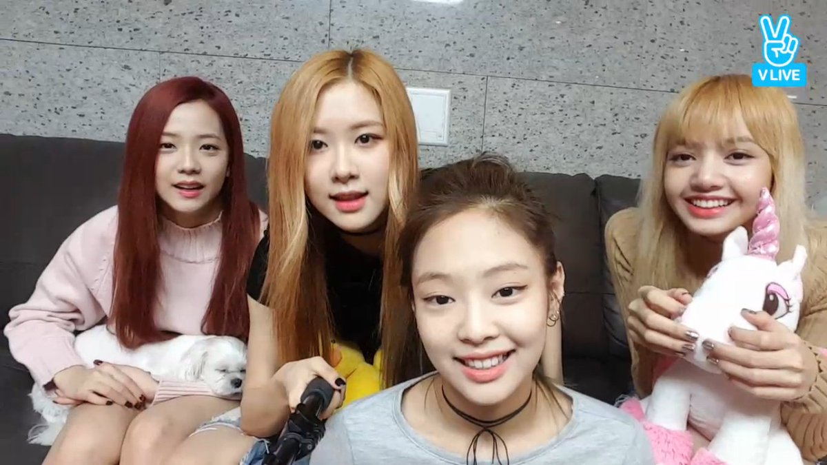 Before and After Blackpink Members Plastic Surgery | Channel-K