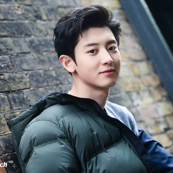 chanyeol2