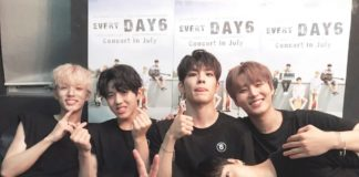 day6-group-1