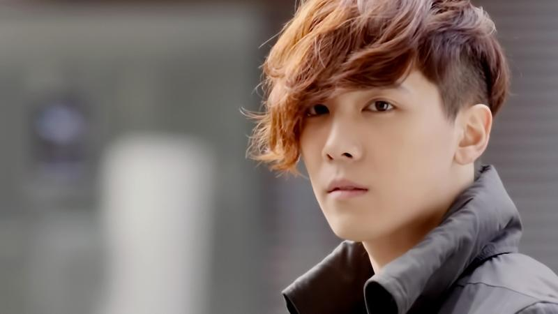 ftisland lee hong-gi
