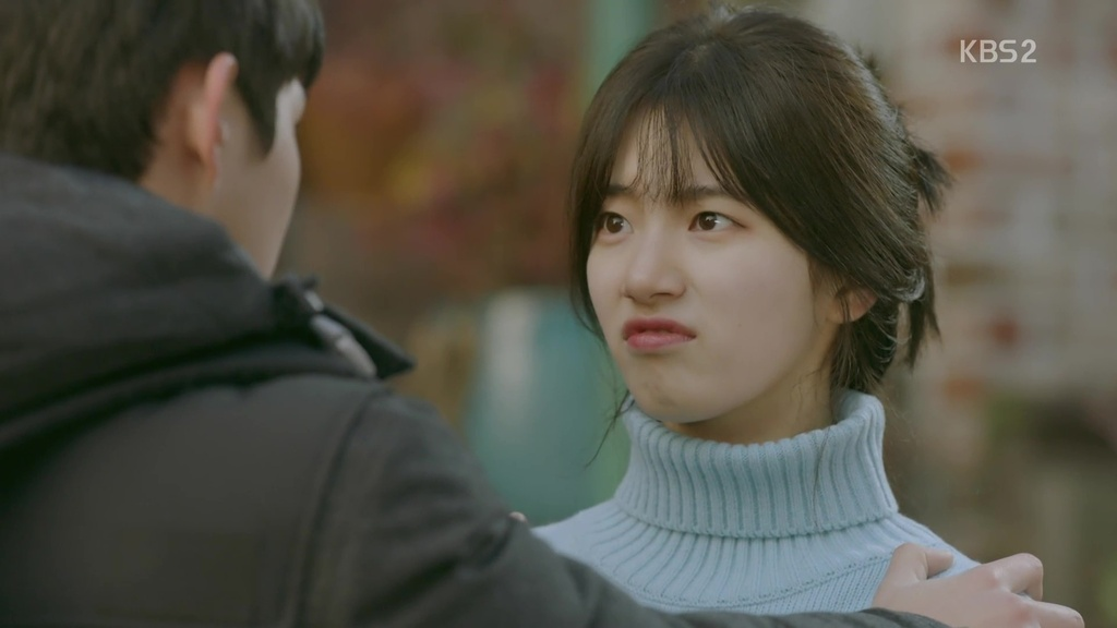 UncontrollablyFond