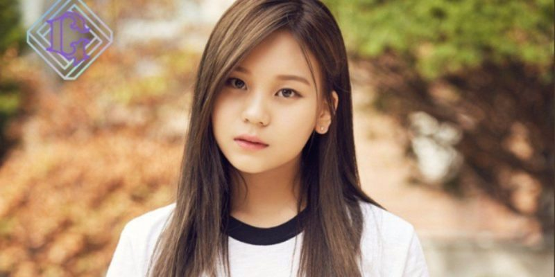 Umji Quot Gfriend Quot Profile Age Birthday Height And Facts