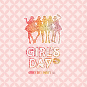 girls day