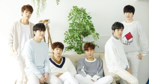 Full Profiles Of Infinite S Members Names Ages Birthdays Heights And Facts Channel K All the birthdays of your favorite korean idols in just one click, what are you waiting for?! full profiles of infinite s members