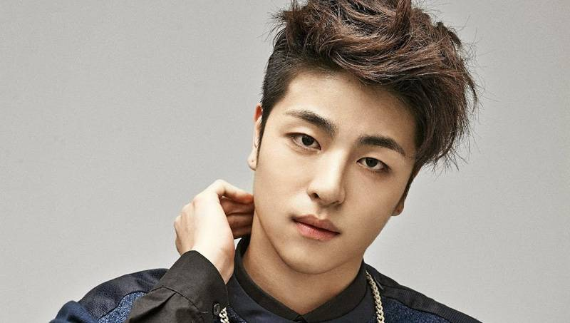 Profile of iKON's Junhoe: Age, Sister, and Facts | Channel-K