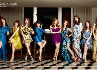 snsd-wallpapers