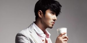 Up-Close with Model-Actor, Cha Seung-won: Height, Wife