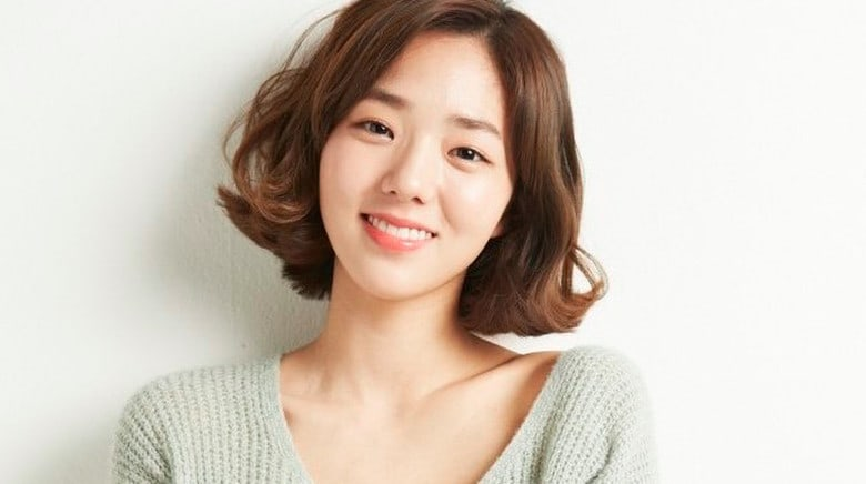 Get Closer to 'I'm Not A Robot' Actress Chae Soo-bin: Age