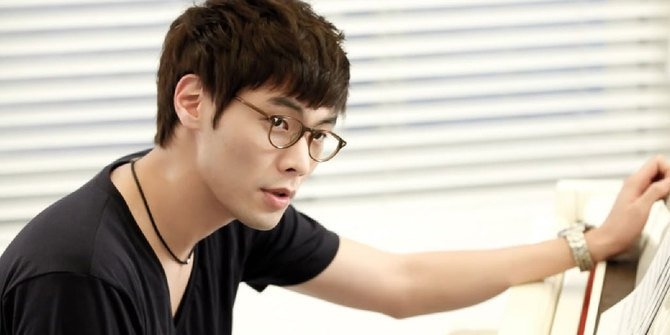 Choi Daniel Profile: Real Name, Wife, Family, Movies and