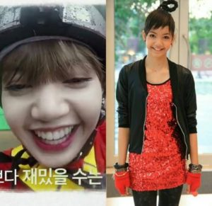 Profile Of Blackpink S Lisa Instagram Plastic Surgery Family And