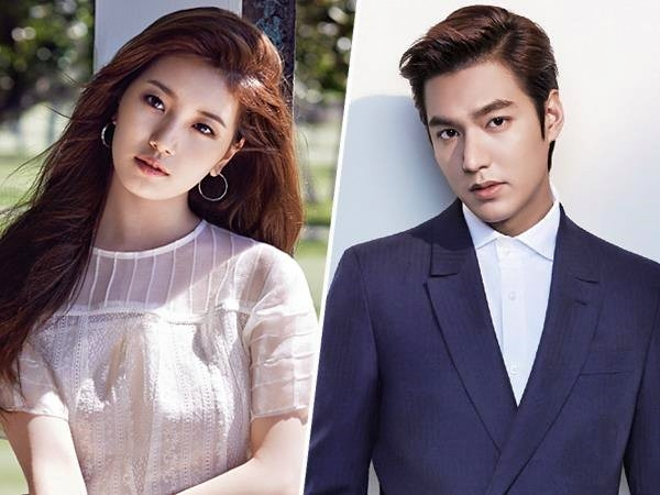 All About Lee Min Ho S Ex Girlfriend Bae Suzy Age Facts Drama
