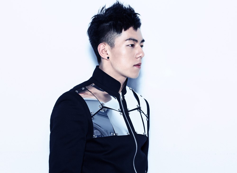 casper-cross-gene