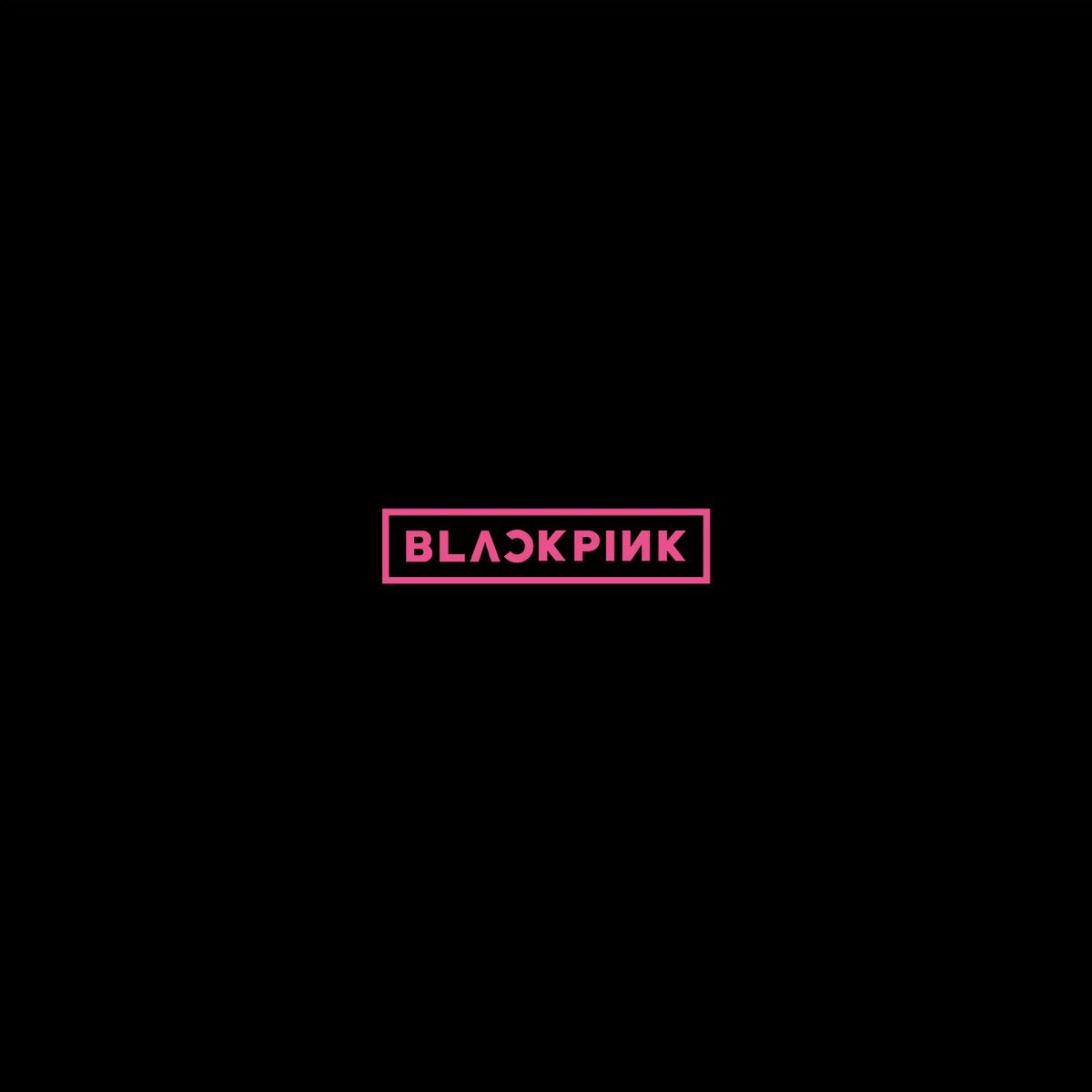 blackpink-japanese