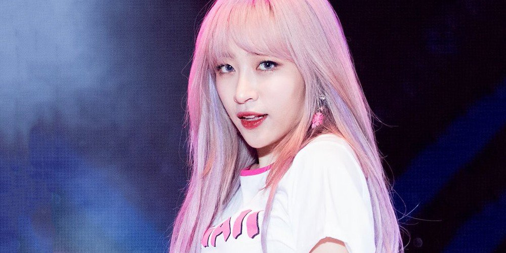 Hani of EXID Appears in Running Man Episode | Channel-K