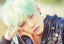 Lets Check Each Member of BTS Ideal Type of Girl (Looks, Height and