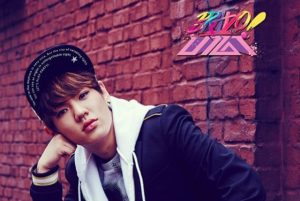 hwanhee up10tion