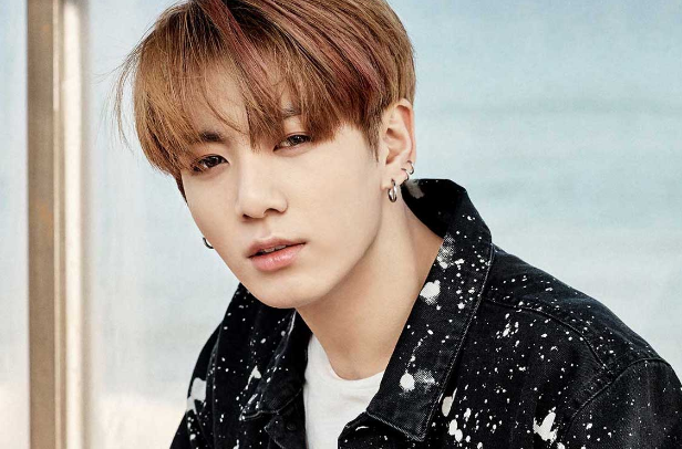 Profile Of Bts S Jungkook Age Birthday Girlfriend Ideal Type