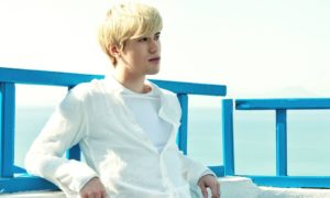 35 Facts About Lunafly's Leader | Channel-K