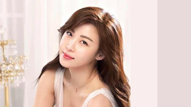 ha ji-won actress