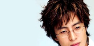 bae-yong-joon-actor