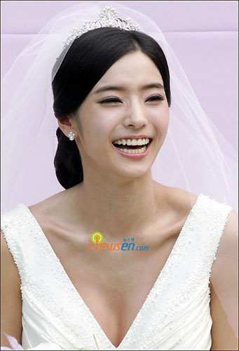 All About Han Chae Young Profile Dramas Husband Family