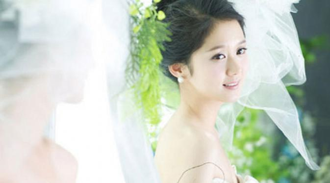jang na-ra married