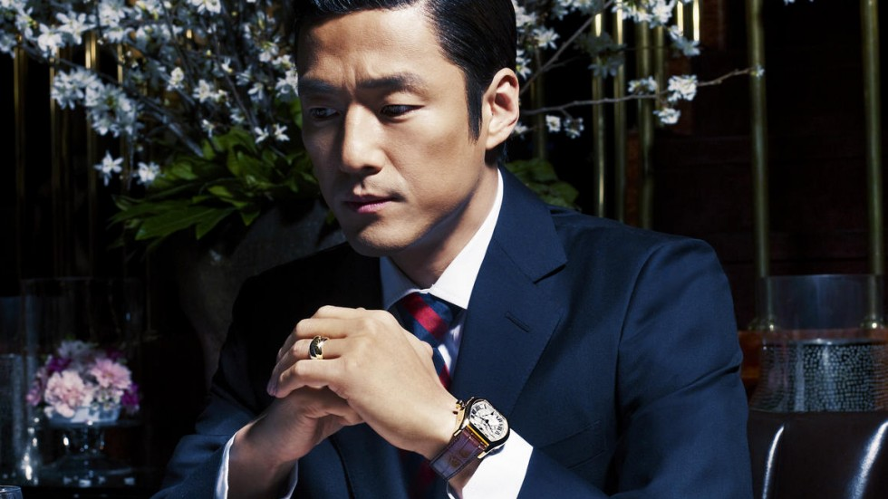 Ji Jin Hee Full Profile