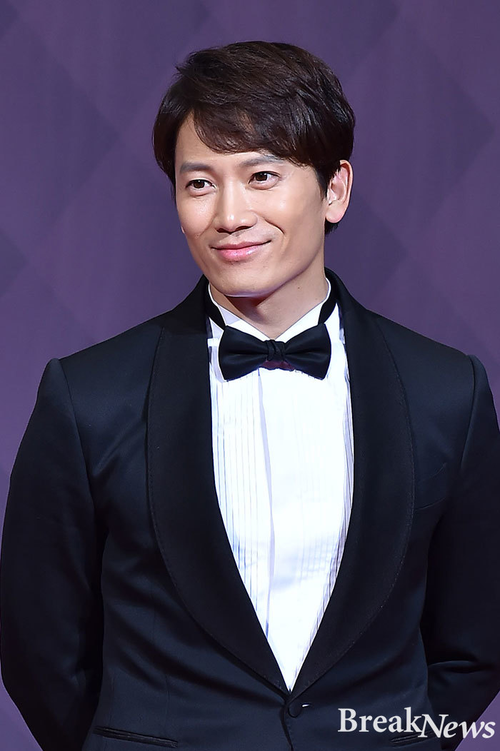 Ji Sung's Profile and Facts (Wife, Drama List, Movies and TV