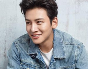 About Ji Chang Wook Profile Movies Abs Plastic Surgery Family