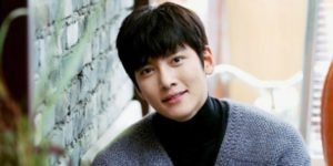 About Ji Chang-wook: Profile, Movies, Abs, Plastic Surgery, Family