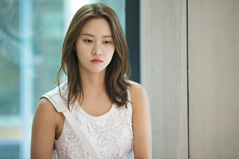 Marriage not dating han groo height
