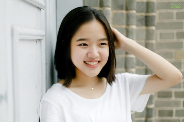 Get Closer with Kim Hyanggi: Profile, Age, Height, Movies